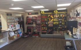 watford electrical supplies