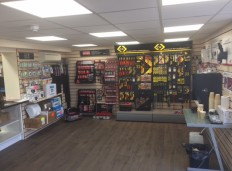 watford electrical supplies