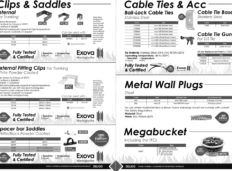 Rapid Electrical supplies