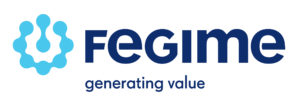 Rapid Electrical is a member of Fegime